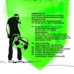 16-DEZ-2010 >URBAN 01/02